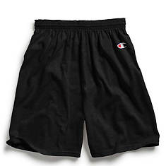 Champion® Men's Gym Short