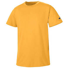 Champion® Men's Short Sleeve Tee
