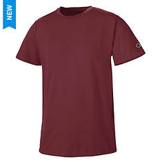 Champion® Men's Short Sleeve Tee