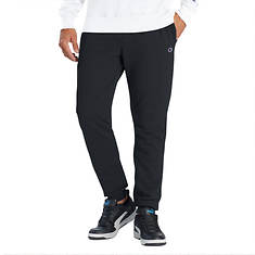 Men's Champion Powerblend Retro Fleece Jogger