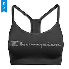 Champion® Women's The Heritage Cami Sports Bra