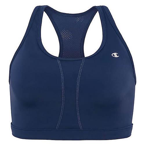Champion® Women's The Vented Plus Sports Bra