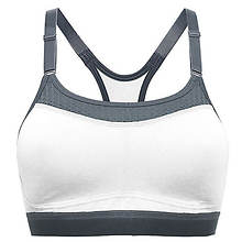 Champion® Women's The Show-Off Sports Bra