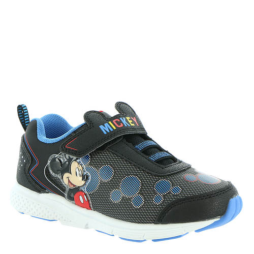 Disney Mickey Mouse Athletic CH84918 (Boys' Toddler)