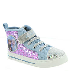 Disney Frozen High Top CH85601C (Girls' Toddler)