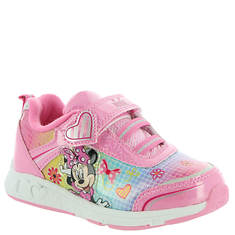Disney Minnie Mouse Athletic CH85260O (Girls' Toddler)