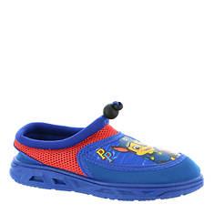 Nickelodeon Paw Patrol Sandal CH86000O (Boys' Toddler)