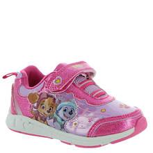 Nickelodeon Paw Patrol Athletic CH85258O (Girls' Toddler)
