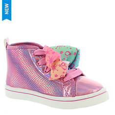 Nickelodeon Jo Jo Siwa Sneaker CH85962M (Girls' Toddler-Youth)
