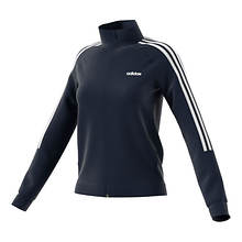 adidas Women's Sereno Jacket