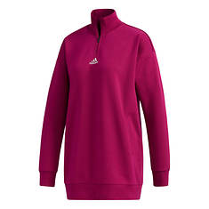 adidas Women's Essentials Cozy Tunic