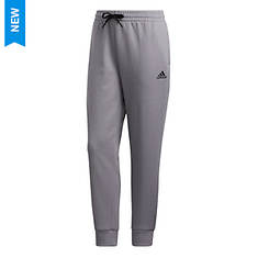 adidas Women's Game and Go Tapered Sweat Pant