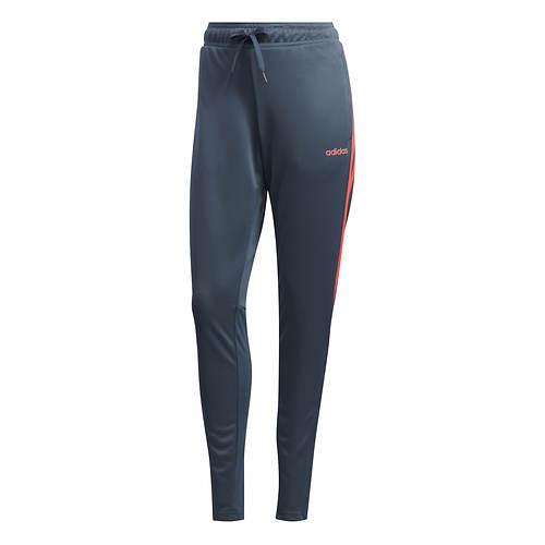 adidas Women's Sereno Pant