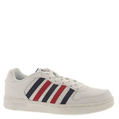 K-Swiss Court Palisades (Men's)