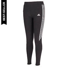 adidas Girls' Core Favorite Tight