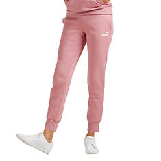 Puma Essentials Fleece Jogger