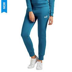 Puma Essentials Fleece Jogger