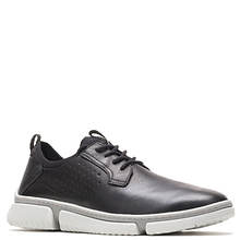 Hush Puppies Bennet Plain Toe Oxford (Men's)
