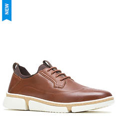 Hush Puppies Bennet Wingtip Oxford (Men's)