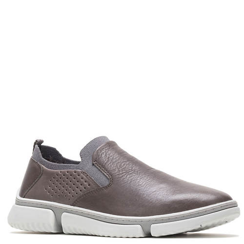 Hush Puppies Bennet Plain Toe Slip-On (Men's)