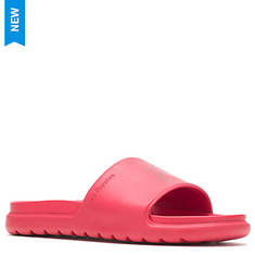 Hush Puppies Bouncers Slide (Unisex)