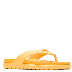 Hush Puppies Bouncers Toepost (Unisex)