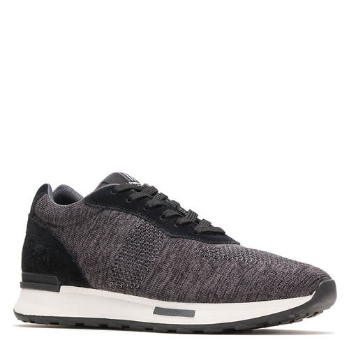 Hush Puppies Henri Knit Jogger (Men's)