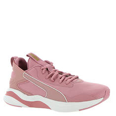 PUMA Softride Rift Tech (Women's)