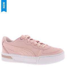 PUMA Skye Metallic (Women's)