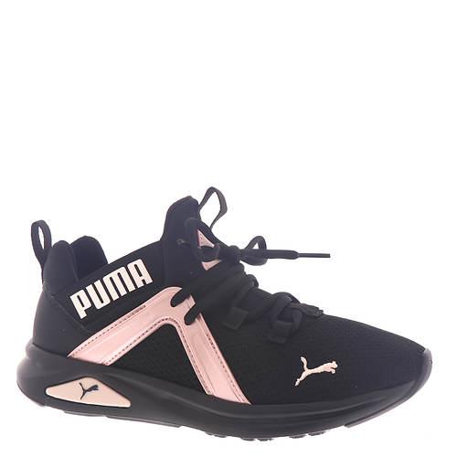PUMA Enzo 2 Shimmer (Women's)