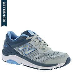 New Balance WW847V4 (Women's)