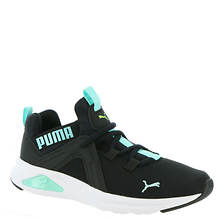 PUMA Enzo 2 Glow AC PS (Girls' Toddler-Youth)