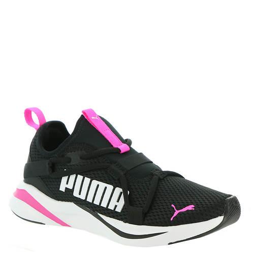 PUMA Softride Rift Slip-On Jr (Girls' Youth)