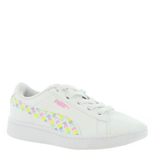 PUMA Vikky V2 Repeat FS AC PS (Girls' Toddler-Youth)