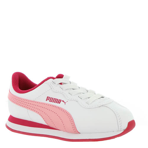 PUMA Turin II AC PS (Girls' Toddler-Youth)