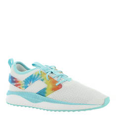 PUMA Pacer Next Excel Tie Dye AC PS (Girls' Toddler-Youth)