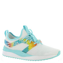 PUMA Pacer Next Excel Tie Dye Jr (Girls' Youth)