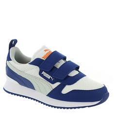 PUMA R78 V INF (Boys' Infant-Toddler)