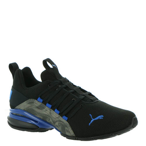 PUMA Axelion Cyclone Jr (Boys' Youth)