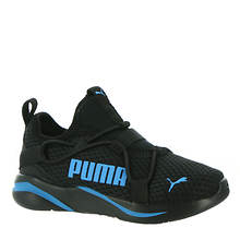 PUMA Softride Rift Slip On AC INF (Boys' Infant-Toddler)