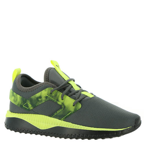 PUMA Pacer Next Excel Tech AC PS (Boys' Toddler-Youth)