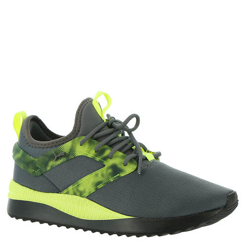PUMA Pacer Next Excel Tech Jr (Boys' Youth)