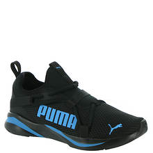 PUMA Softride Rift Slip On Jr (Boys' Youth)