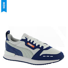 PUMA R78 Jr (Boys' Youth)