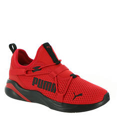PUMA Softride Rift Slip On PS (Boys' Toddler-Youth)