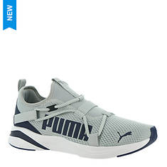PUMA Softride Rift Slip-On Bold (Men's)