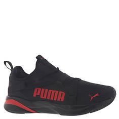 PUMA Softride Rift Slip-On Bold (Men's)