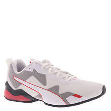 PUMA Cell Valiant (Men's)
