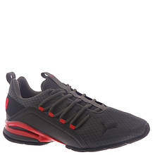 PUMA Axelion Sleek (Men's)