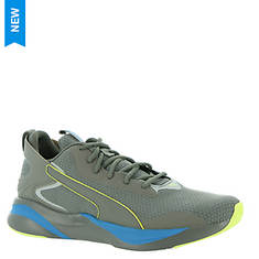 PUMA Softride Rift Tech (Men's)